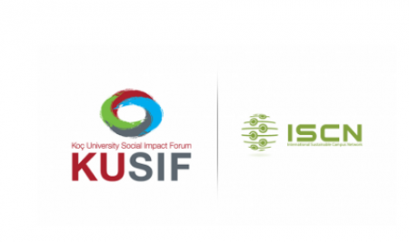 Progressing Campus Sustainability: Koç University joins the International Sustainable Campus Network (ISCN)