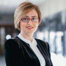 Prof.Dr.Zeynep Aycan