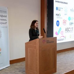 2-sosyal-etki-olcumleme-konferansi