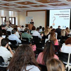 2-sosyal-etki-olcumleme-konferansi11