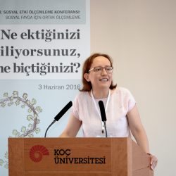 2-sosyal-etki-olcumleme-konferansi12