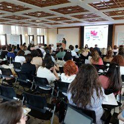 2-sosyal-etki-olcumleme-konferansi2