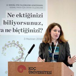 2-sosyal-etki-olcumleme-konferansi4
