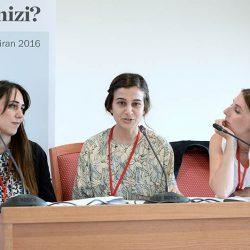 2-sosyal-etki-olcumleme-konferansi6