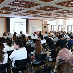 2-sosyal-etki-olcumleme-konferansi7