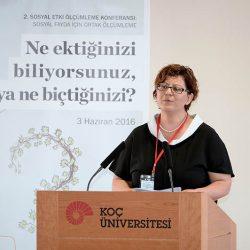 2-sosyal-etki-olcumleme-konferansi8