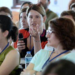 2-sosyal-etki-olcumleme-konferansi9