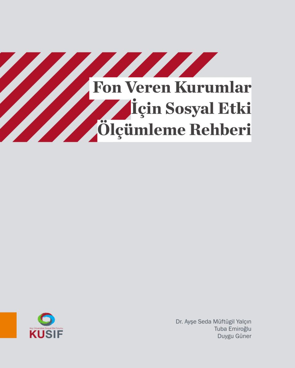 KUSIF_FonVerenlerTR_04.01.17.web (sürüklenen)-1
