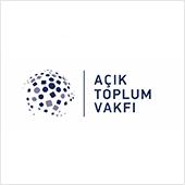 acik-toplum