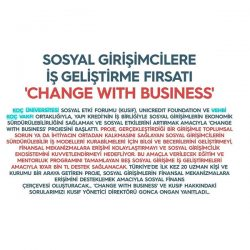 change-with-business-platin-dergisinde