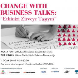 change-with-business-talks-etkinizi-zirveye-tasiyin