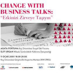change-with-business-talks-etkinizi-zirveye-tasiyin