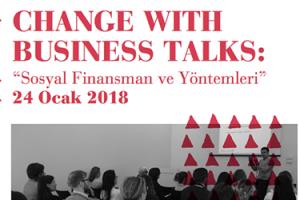 change-with-business-talks-sosyal-finansman-ve-yontemleri