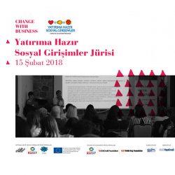 change-with-business-ve-yatirima-hazir-sosyal-girisimler-jurisi
