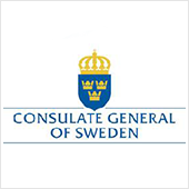 consulate-general-of-sweden