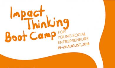 genç-sosyal-girişimciler-iç-impact-thinking-boot-camp