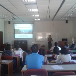 mini-symposium-o-public-health2 (1)