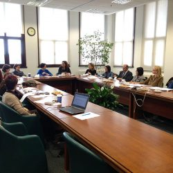 mini-symposium-o-public-health2 (2)
