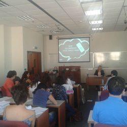 mini-symposium-o-public-health3