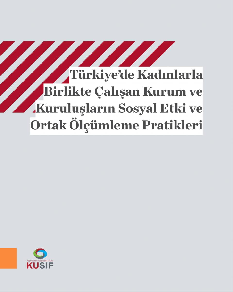 turkiyede kadinlarla birlikte calisan kurum ve kurulusların sosyal etki ve ortak olcumleme pratikleri.1-1