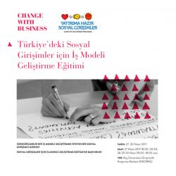turkiyedeki-sosyal-girisimler-icin-is-modeli-gelistirme-egitimi