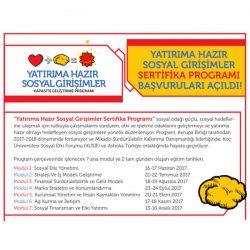 yatirima-hazir-sosyal-girisimler-sertifika-programi