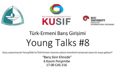 young-talks8