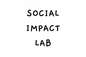 lab_logo-1