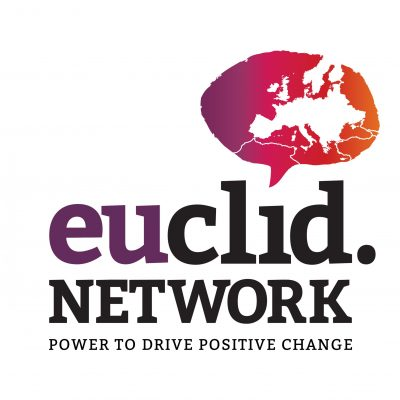 Logo-Euclid-StrapLine-RGB-hi-res-01