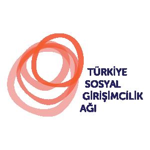 TSGA_LogoKare